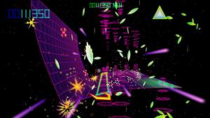 Tempest 4000 Screenshots Released