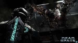 Dead Space 2 Now in the EA Access Vault