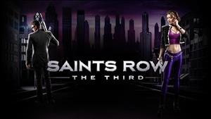 Saints Row: The Third, Slender: The Arrival and More Now Backwards Compatible