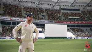 Ashes Cricket walkthrough – a complete Xbox achievement guide