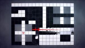 Inversus Achievement List Revealed