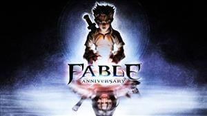 Fable Anniversary and Fable II Pub Games Now Backwards Compatible