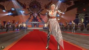 Skyforge Demonic Dawn Trailer Released