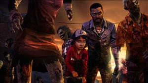 A Farewell to Telltale