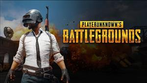 PUBG – Wild Card Pack Available Now on Xbox One