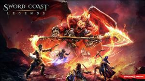 Sword Coast Legends Leaving Marketplace in December