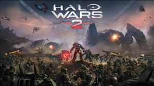 This Weekend's Xbox Live Gold Free Play Days: The Halo Wars Series