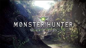 Monster Hunter: World Patch Notes Released for Version 5.1.0.1