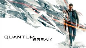 Quantum Break walkthrough – a complete Xbox achievement guide