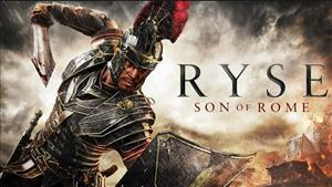 TA Playlist for February 2018 is Live with Ryse: Son of Rome