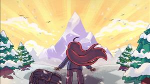 Celeste and twelve more games coming soon to Xbox Game Pass and Xbox Game Pass for PC