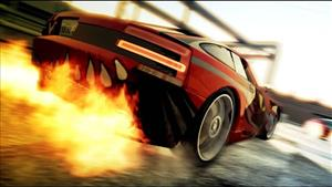 Burnout Paradise Servers to Close in August