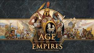 Age of Empires Studio Relic Entertainment Reportedly Acquired by Microsoft