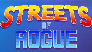 Streets Of Rogue Officially Announced For Xbox One
