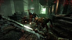 Free Play Days: Warhammer: Vermintide 2 headlines this weekend's free-to-play Xbox games
