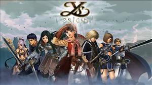 Uncover the History of the Ys Series, Xbox's Newest JRPG