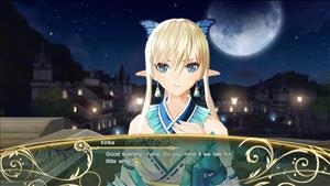 Shining Resonance Refrain Dated With Trailer