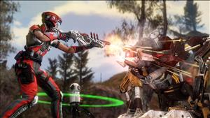 Defiance 2050's servers set to close in April