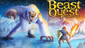 Two unobtainable achievements in Beast Quest suddenly fixed two years after launch