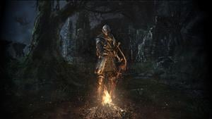 Dark Souls Trilogy Compilation Coming To Europe