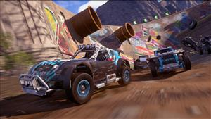New Xbox Releases: Week Beginning June 4th, 2018
