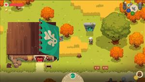 11 bit studios Releases Super Official Comparison Trailer For Moonlighter