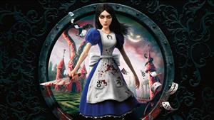 Alice: Madness Returns Added to EA Access