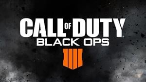 Recent Call of Duty: Black Ops 4 Update Addresses Zombies Mode
