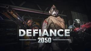 Defiance 2050 Stream Talks New Content and Q&A