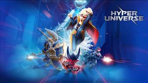 Xbox Servers for Hyper Universe are Shutting Down Next Year