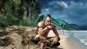 Far Cry Insanity Bundle Releases Next Month