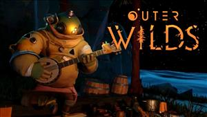Outer Wilds and Dead by Daylight Now Available in Xbox Game Pass