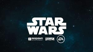 "EA ""Fully Committed"" To Making More Star Wars Games"