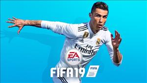 FIFA 19 Now Available in the EA Access Vault