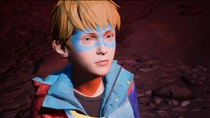 The Awesome Adventures of Captain Spirit Won't Have Achievements