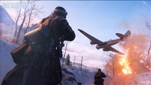 Road to Battlefield V Continues with Battlefield 1 Premium Pass Giveaway