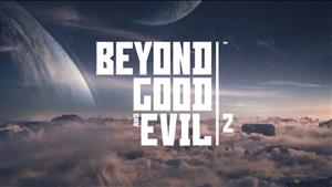 Beyond Good and Evil 2 Trailer Breakdown and HitRECord Collaboration