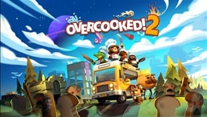 Team17 Teases More Free Content For Overcooked! 2