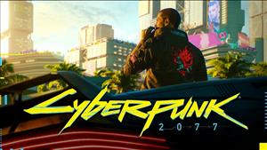 Cyberpunk 2077 Will Not Be Playable At This Year's E3