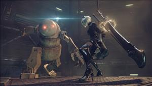 Nier: Automata is coming to Xbox Game Pass —  Nier Replicant remaster also in the works