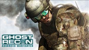 Ghost Recon Advanced Warfighter and AC Liberation HD Now Backwards Compatible