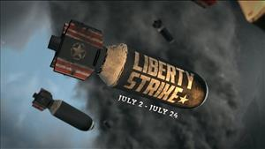 Nations Unite for Call of Duty WWII Liberty Strike Event