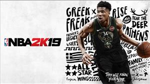 NBA 2K19 Available For Free This Weekend