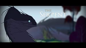 Stoic's Latest Character Vignette For The Banner Saga 3 Looks At The Serpent