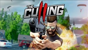 The Culling 2 Has Been Culled One Week After Release