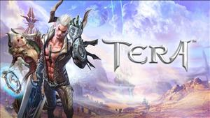 TERA Achievements Fixed in Latest Update