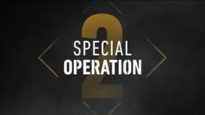 Ghost Recon Wildlands Prepares for Special Operation 2