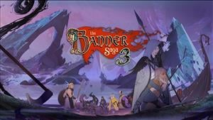 The Banner Saga 3 walkthrough – a complete Xbox achievement guide