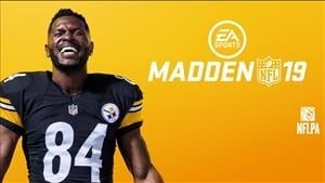 Madden NFL 19 Joins EA Access
