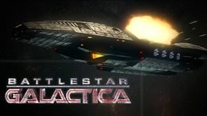 Battlestar Galactica Deadlock Becomes Invaded With Multiplayer
